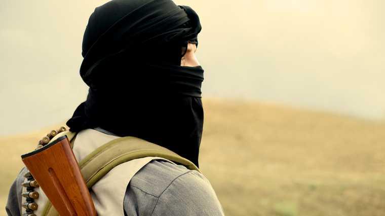 В популярной у туристов из РФ стране задержали лидера Аль Каиды