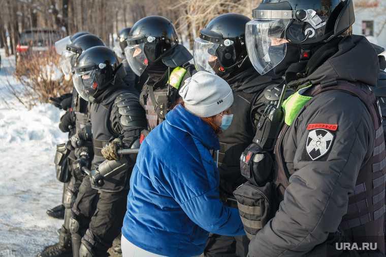 Алексей Навальный суд Мсоква замена условный реальный срок ФСИН