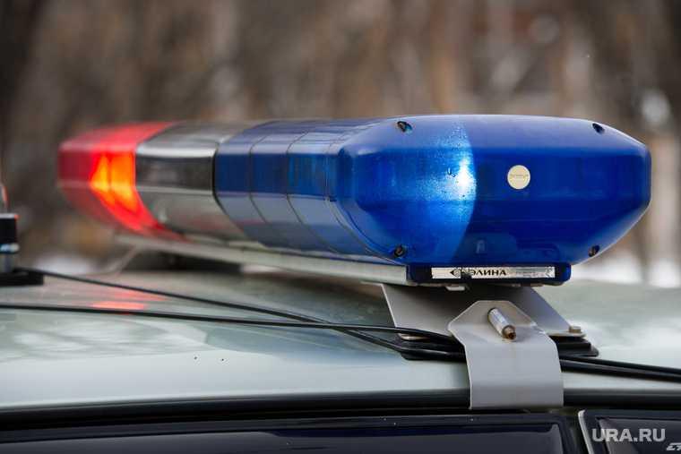 полиция обнаружила в Перми мумифицированный труп