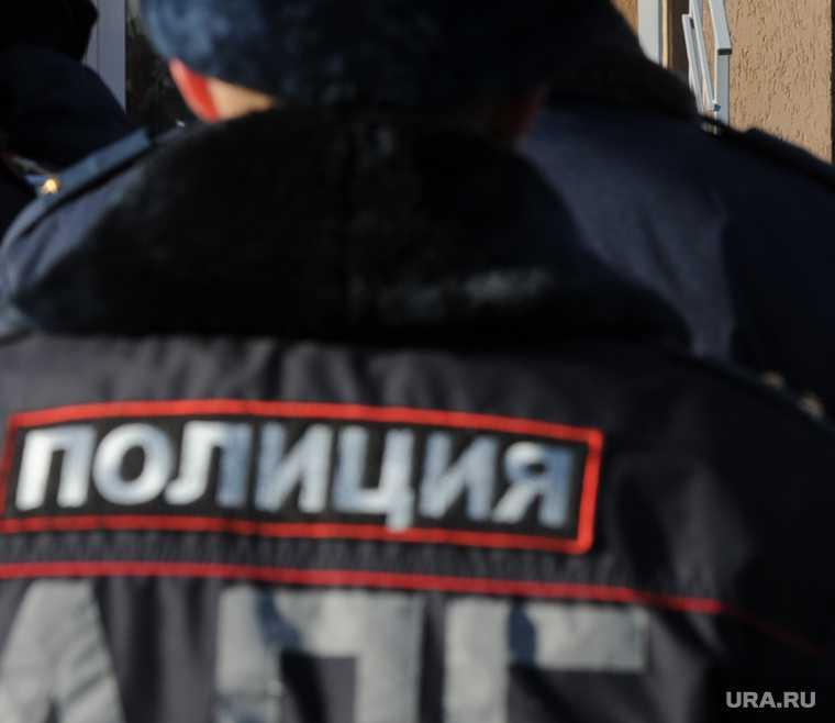 Челябинская область УФСБ полиция злоупотребление служебными полномочиями СИЗО задержание силовики следственное управление