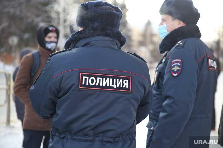 депутата Юхневича задержали