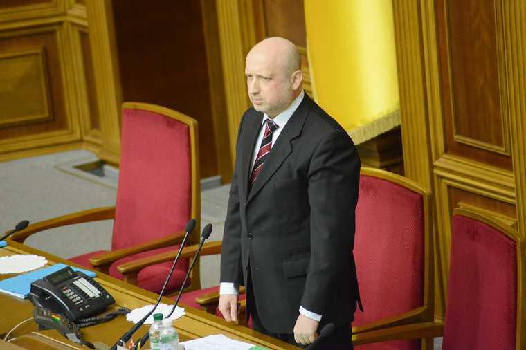 обострение конфликта россии и украины