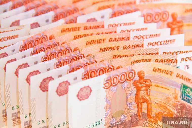 тюменец выиграл миллион в лотерею