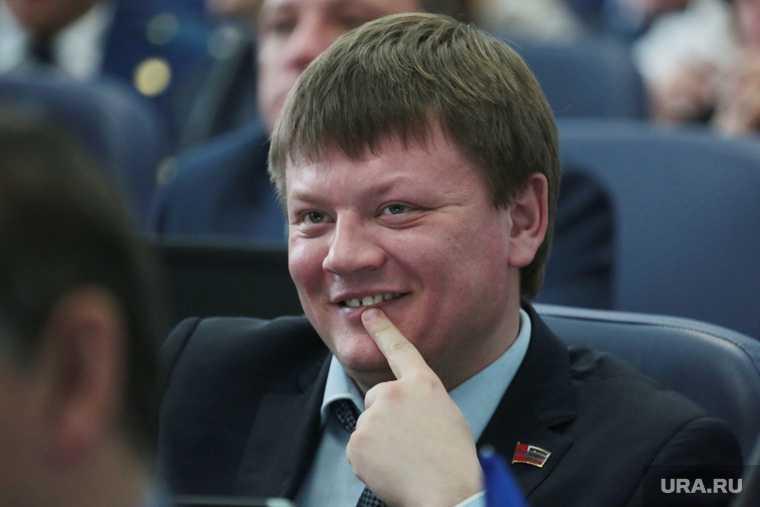 депутат гордумы перми