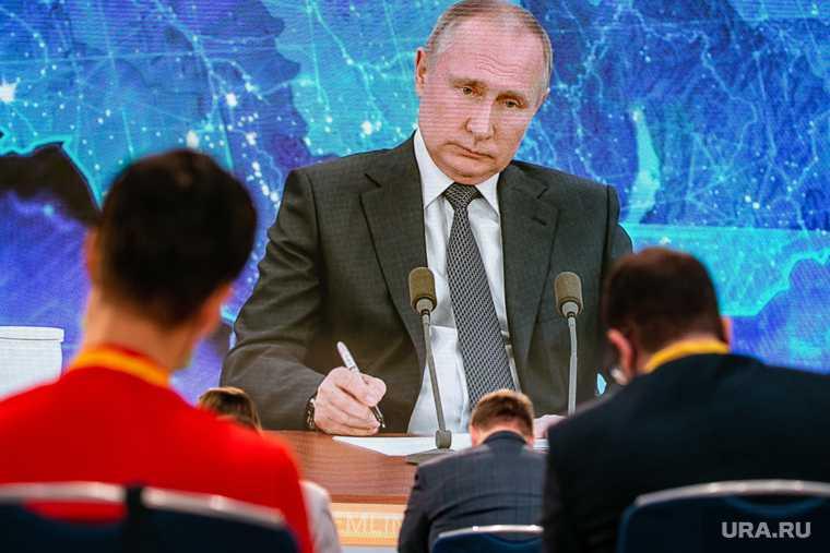 Единая Россия помощь волонтеры выборы