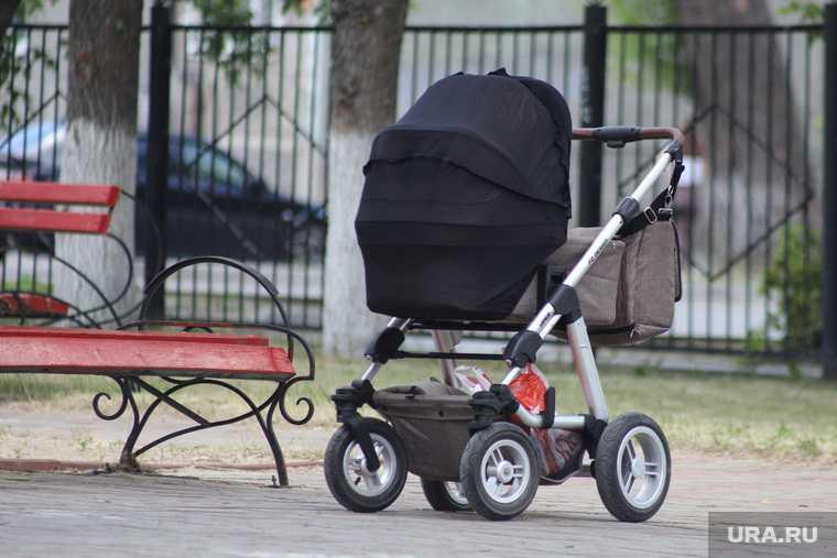 рождение ребенка у Кита Харрингтона и Роуз Лесли