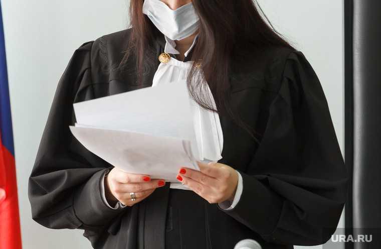 чеченский экс-прокурор против URA.RU