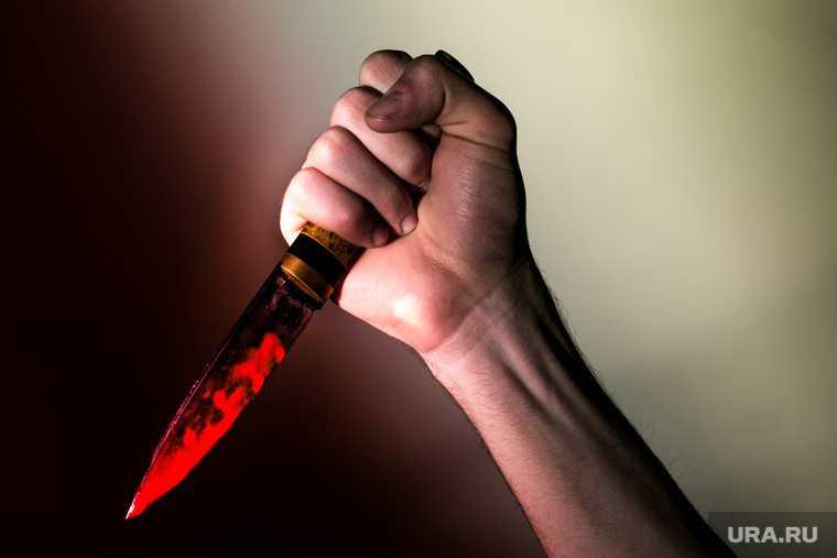подросток из Перми убил родителей задержание Екатеринбург