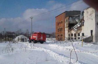 Свердловская область смерть металлолом кража мигранты