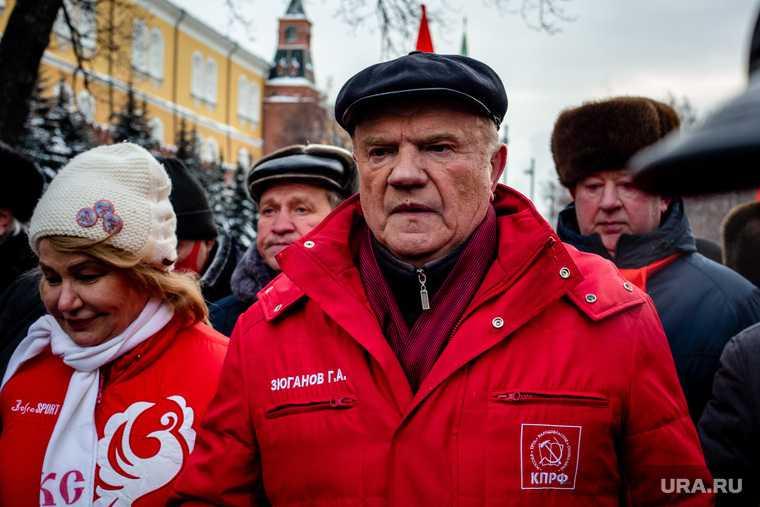 падение доходов в России
