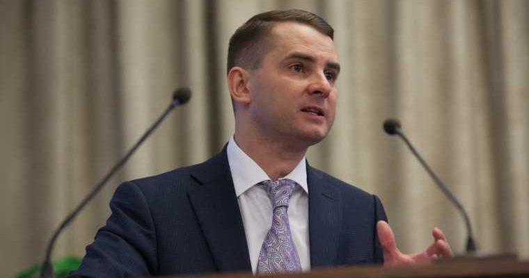 Депутат Госдумы оценил критерии для выплаты пособий россиянам