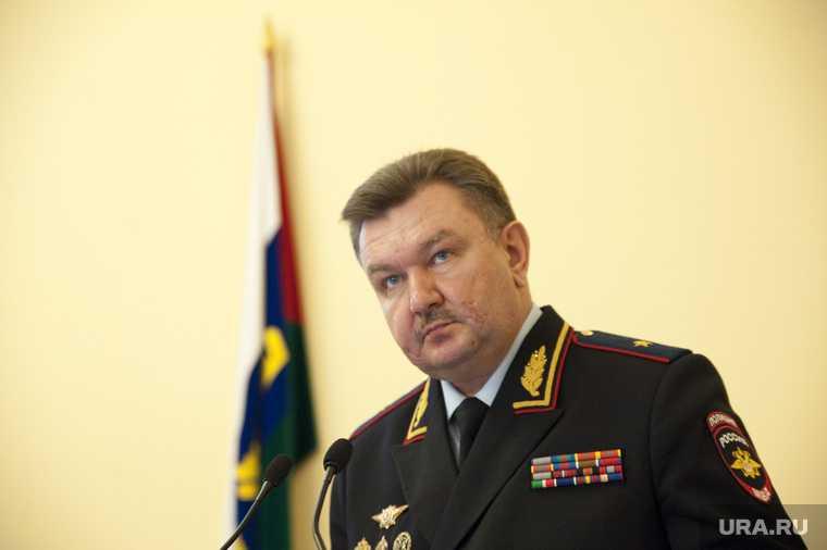арест депутата Юрия Юхневича признали экстремистом