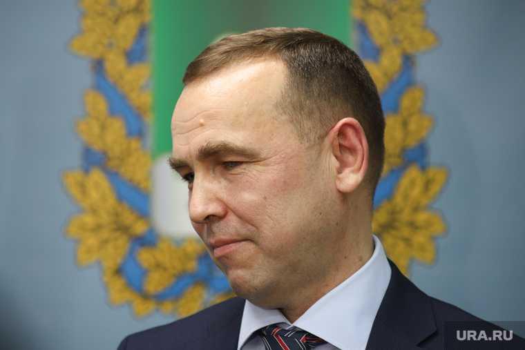 Якушев Владимир и Шумков Вадим. Курган