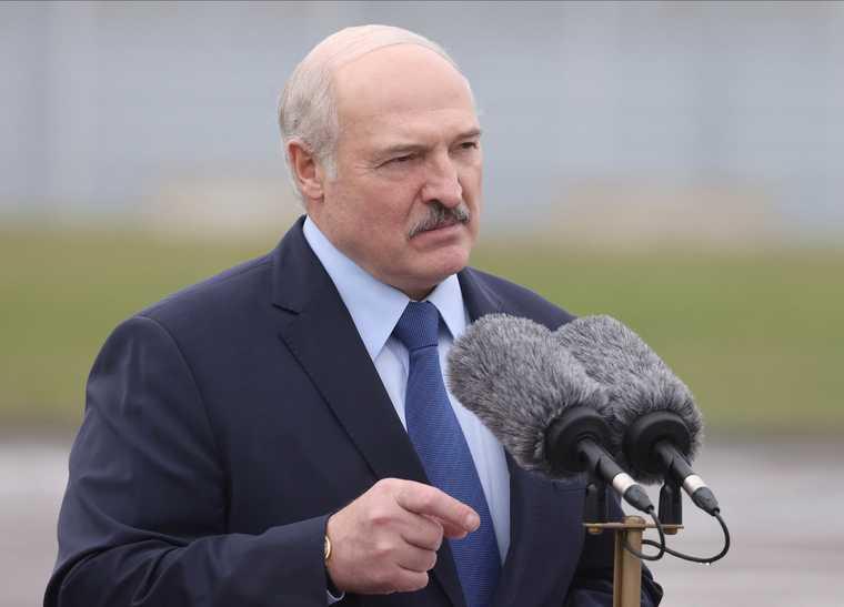 Лукашенко преемники власть Белоруссия