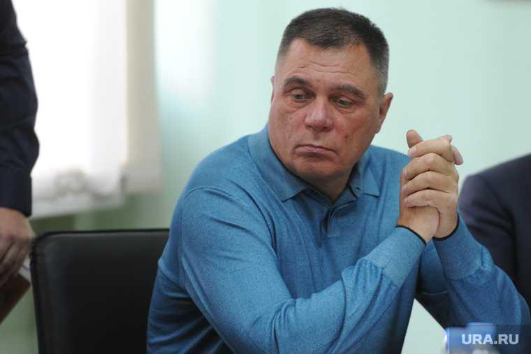 Челябинская область строительство налоговая инспекция АПРИ Флай Плэнинг Иванов мошенничество