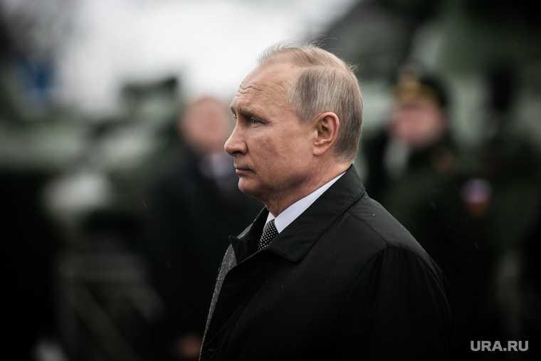 цены кризис последствия экономика Россия Владимир Путин пандемия Вторая мировая война
