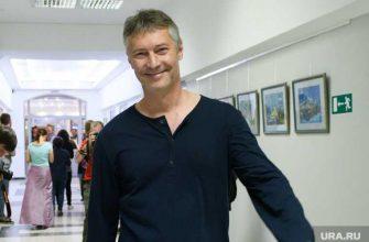 Ройзман муниципальная открытая россия форум задержали отпустили полиция овд гольяново
