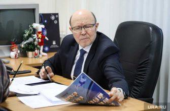 национальный союз селекционеров и семеноводов