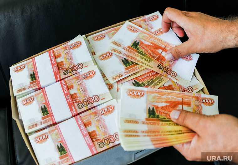 дело школьника Ноябрьск торговля наркотиками следствие суд