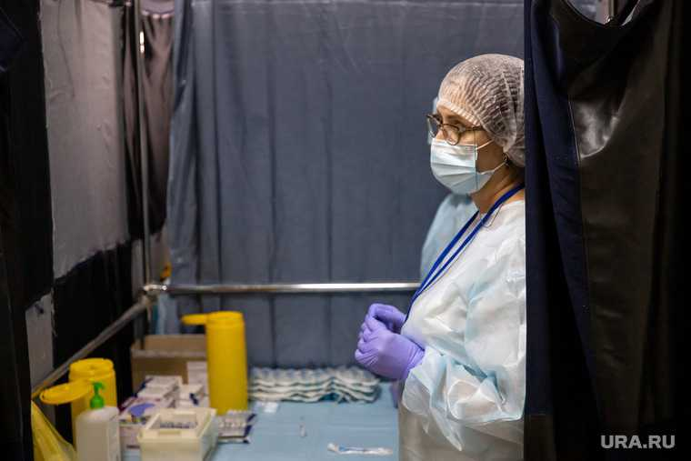 рак онкология химиотерапия курс лечение