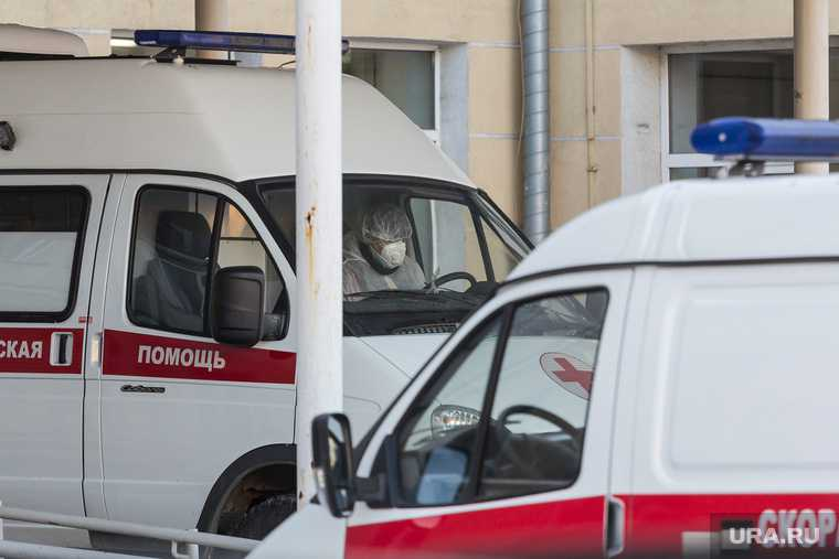 Челябинск парень девушка Арзамасская 5 этаж прыгнули упали разбились