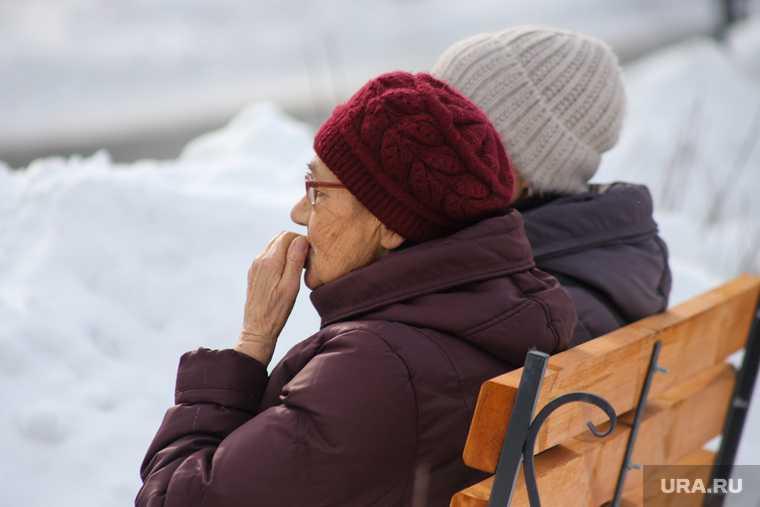 пенсия пенсионный возраст выход когда