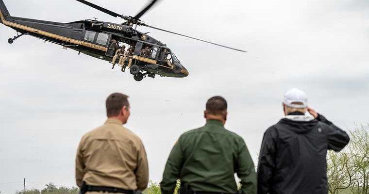 США Афганистан