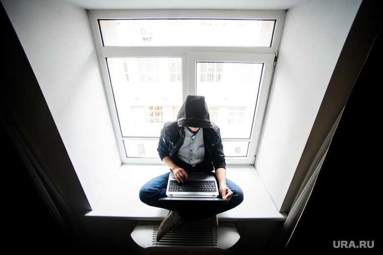 Anonymous хакеры получили доступ к документам британской разведки