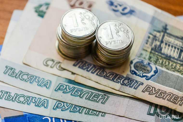 В Минтруда рассказали о росте пенсий граждан за 5 лет