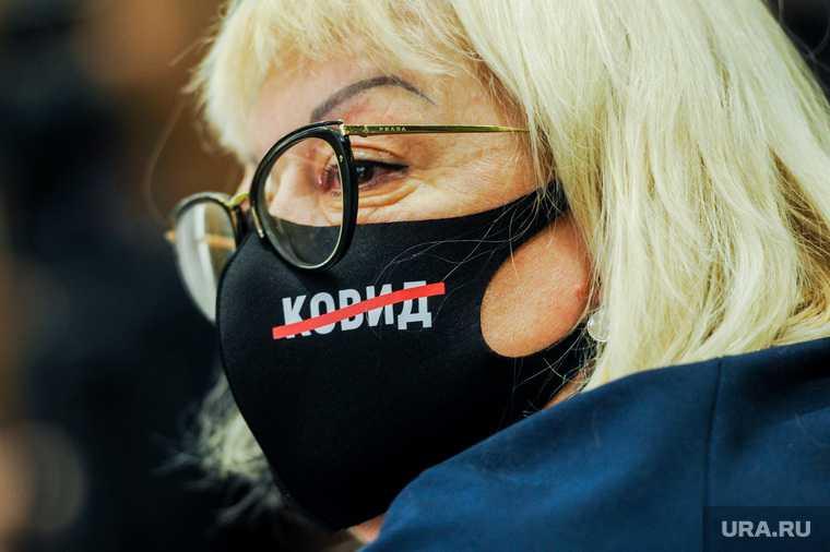 коронавирус пандемия. коронавирус маска