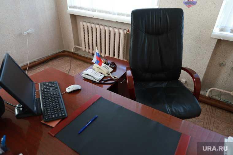 пьяное ДТП чиновник мэрия Пермский край