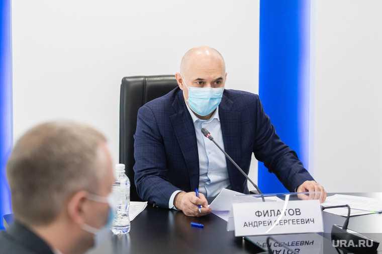 Медики Нягани написали губернатору — в ОНФ недовольны действиями руководства Сургута — глава Сургута выступил перед депутатами — главу некоммерческой организации обвинили в махинациях. Все самые интересные и важные новости ХМАО к утру 30 марта — в обзоре URA.RU: