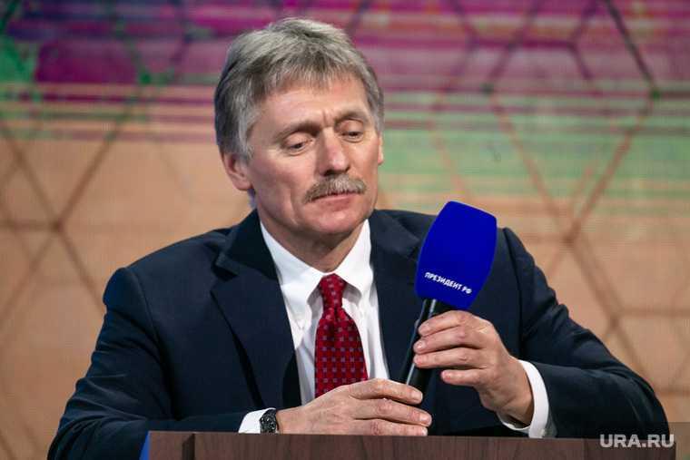 глава министерства просвещения