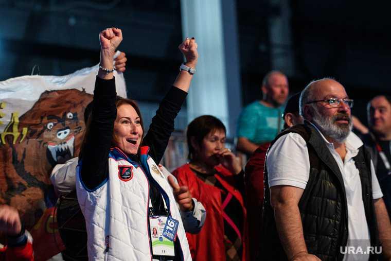 футбол ЧМ 2022 чемпионат мира сборная Россия победа мальта