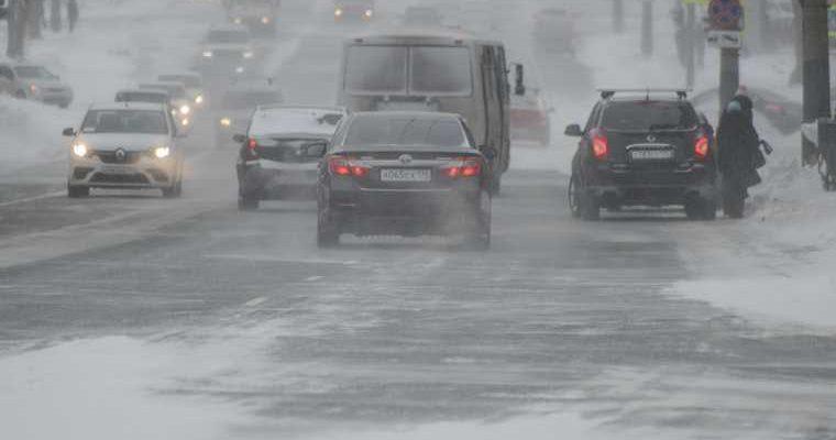 новости хмао погода плохая погода сильный ветер штормовое предупреждение предупреждение синоптиков мчс
