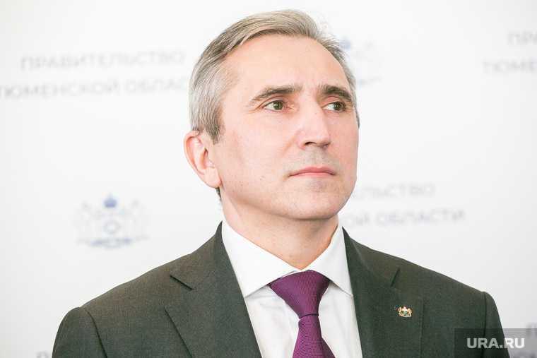 Игорь Канев