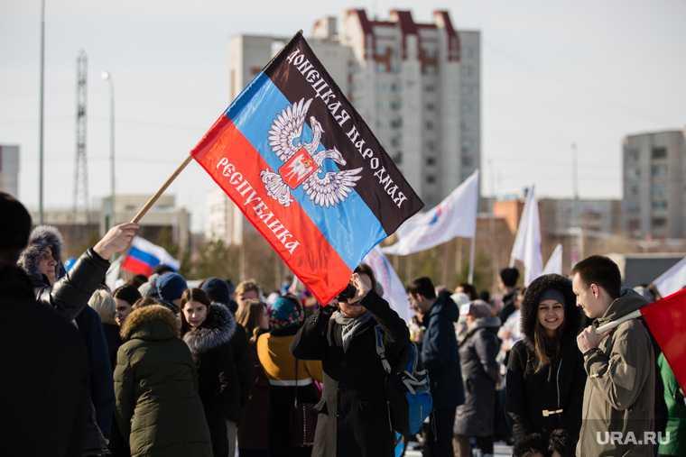 ДНР украина россия переговоры прекращение огня Донбасс минская группа