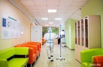 исследование Россия хронический коронавирус ковид ученые вирусологи Анатолий Альтштейн Центр Гамалеи