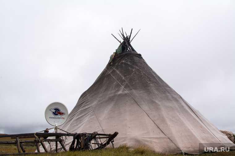 Депутаты ЯНАО приняли закон о новых льготах аборигенам