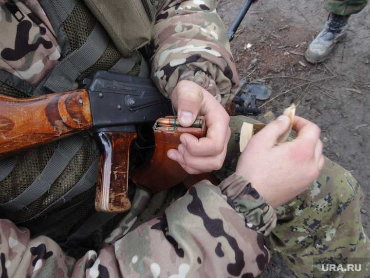 война Донбасс ДНР обмен военнопленные Украина омбудсмен