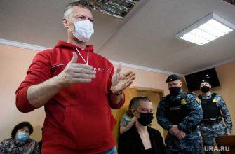 выборы Госдума Свердловская область Евгений Ройзман Навальный выдвижение кандидат