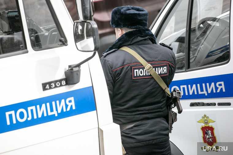 новости хмао действия силовиков митинг в поддержку навального полиция приходит домой получили угрозы предупреждения от власти