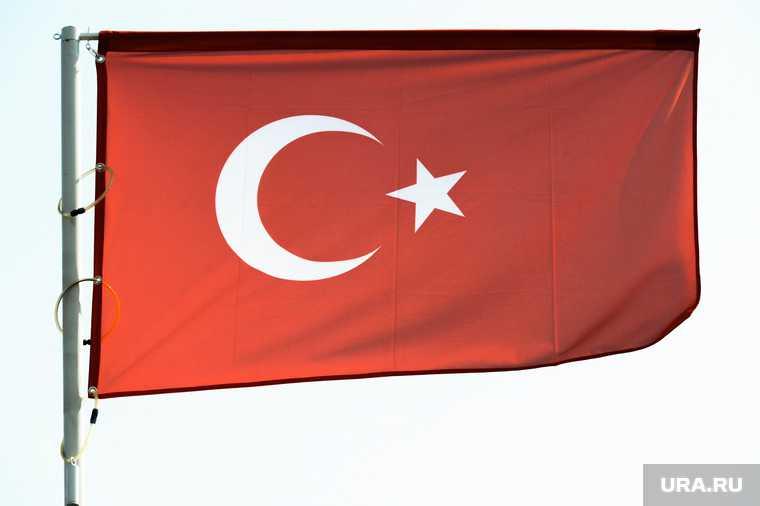 Турция куда поехать отдыхать альтернатива путевки страны