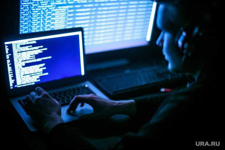 новости хмао киберприступники аферисты мошенники украли деньги представились брокерами отдала деньги взяла кредит не вернули деньги