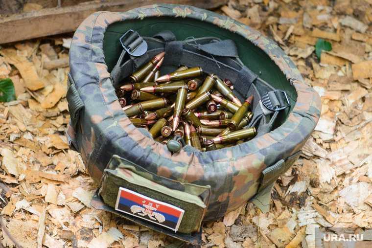 Киев Украина Россия Донбасс полковник запаса ДНР Донбасс российские миротворцы