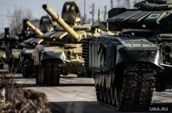 Украина киев днр лнр донбасс война Константин Сивков танки