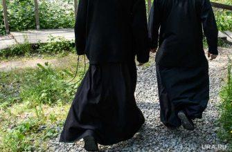 общецерковный суд епископ Ингатий Тарасов Челябинск
