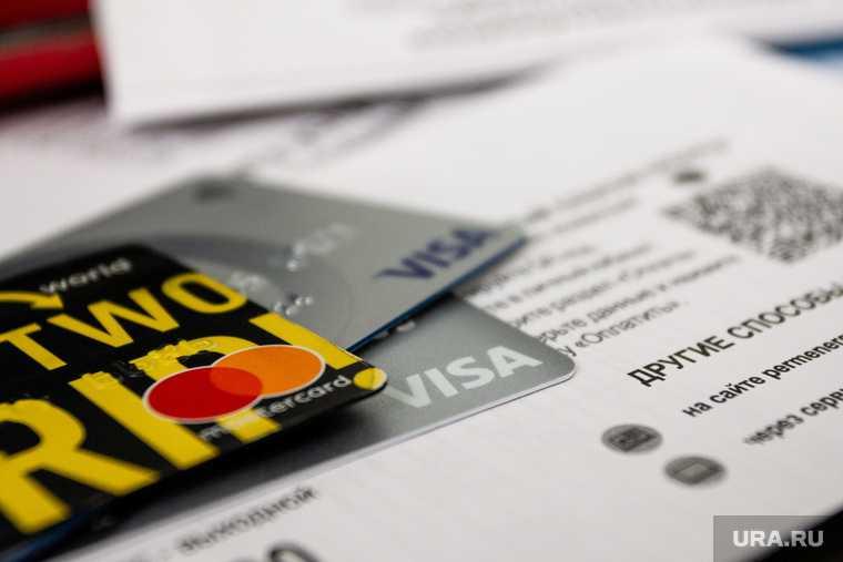как справиться с обманом банковских работников