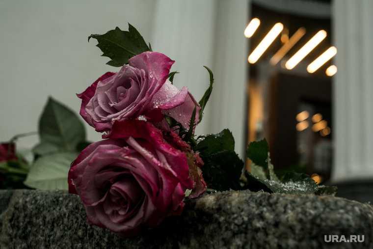 детали смерти Качана