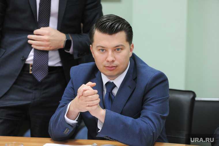 Челябинск депутат Хазиев благоустройство листовки реклама